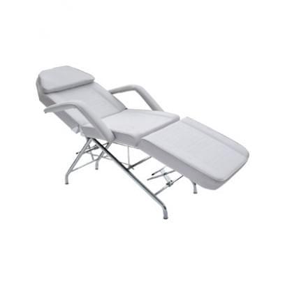 """Косметологическое кресло """"MK04"""""""